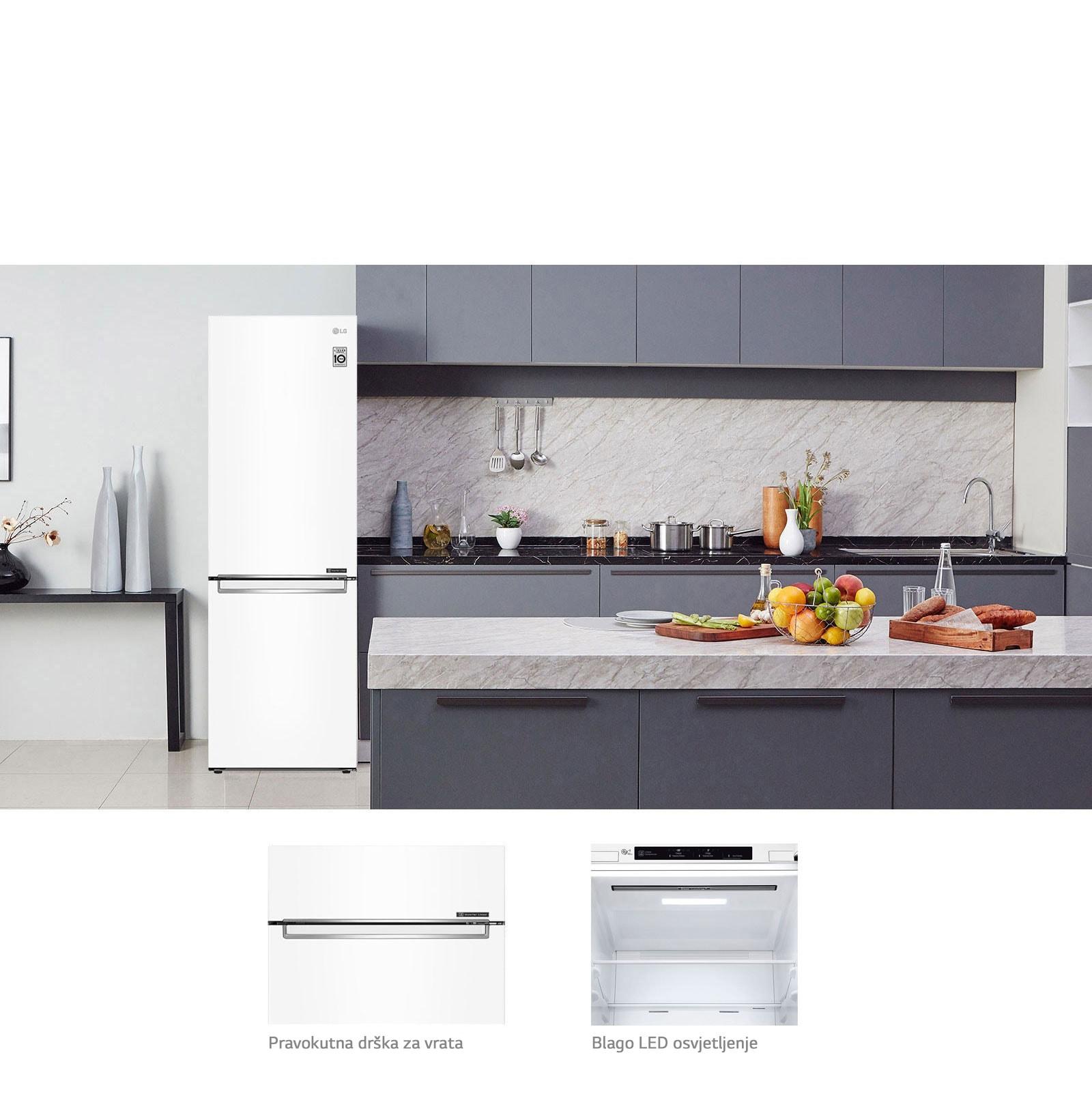 Elegantan i praktičan minimalizam