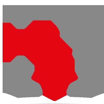 pdf_download_icon_360x360