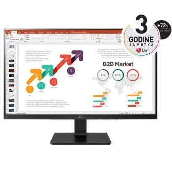 "23,8"" FullHD IPS monitor1"