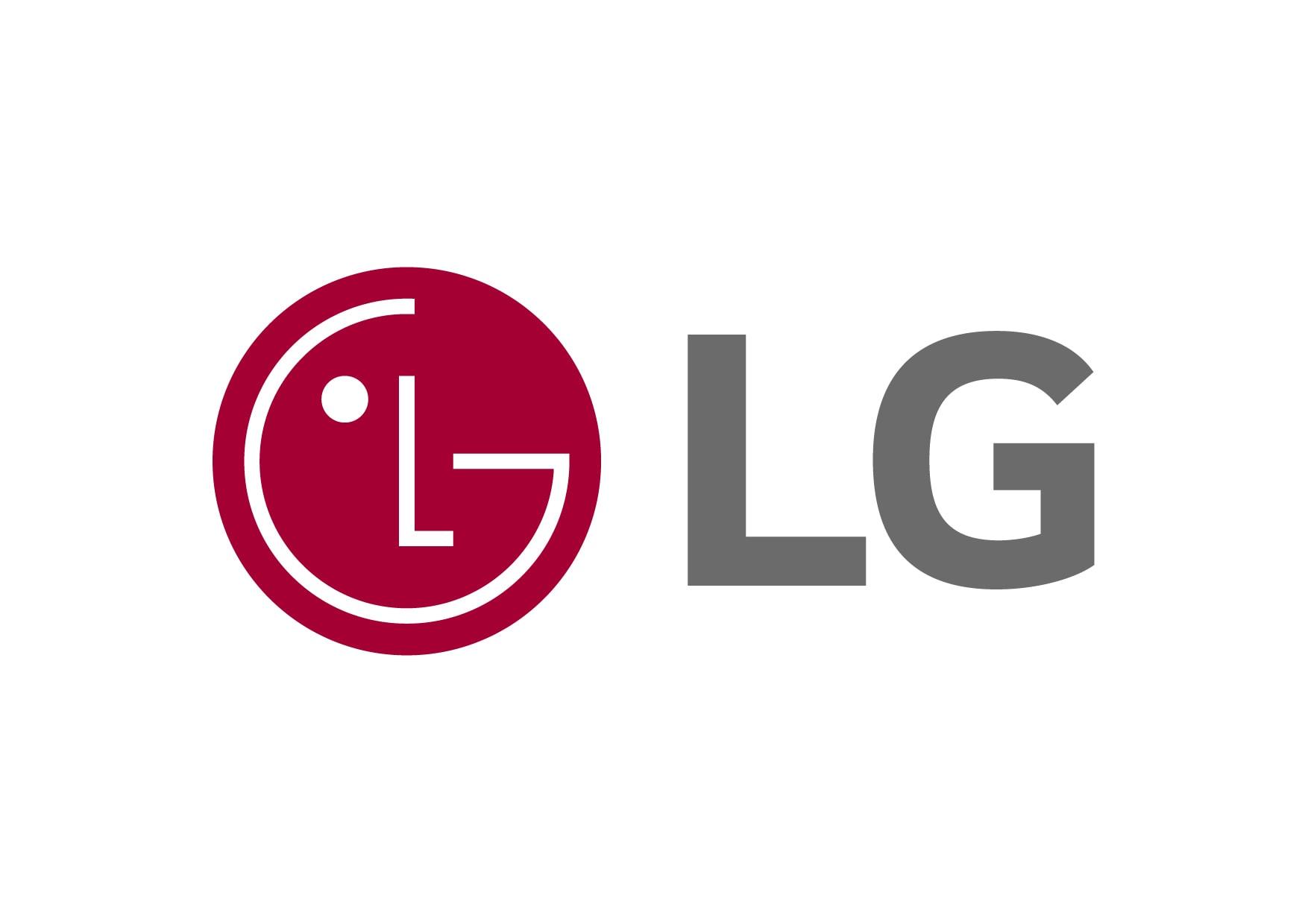 LG Electronics reports solid 1Q net profit as smartphone ...