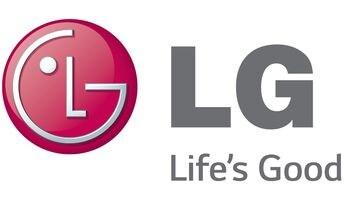 Квартальная прибыль LG Electronics снизилась более чем на треть