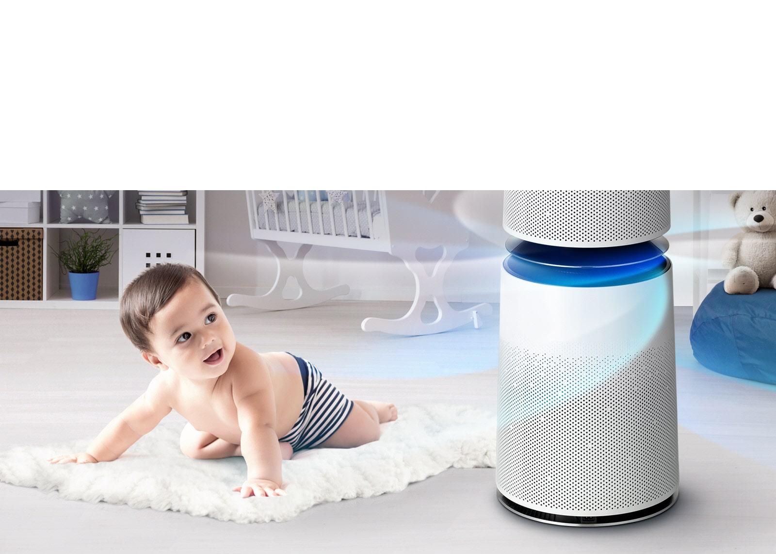 Gondoskodás a babákról3