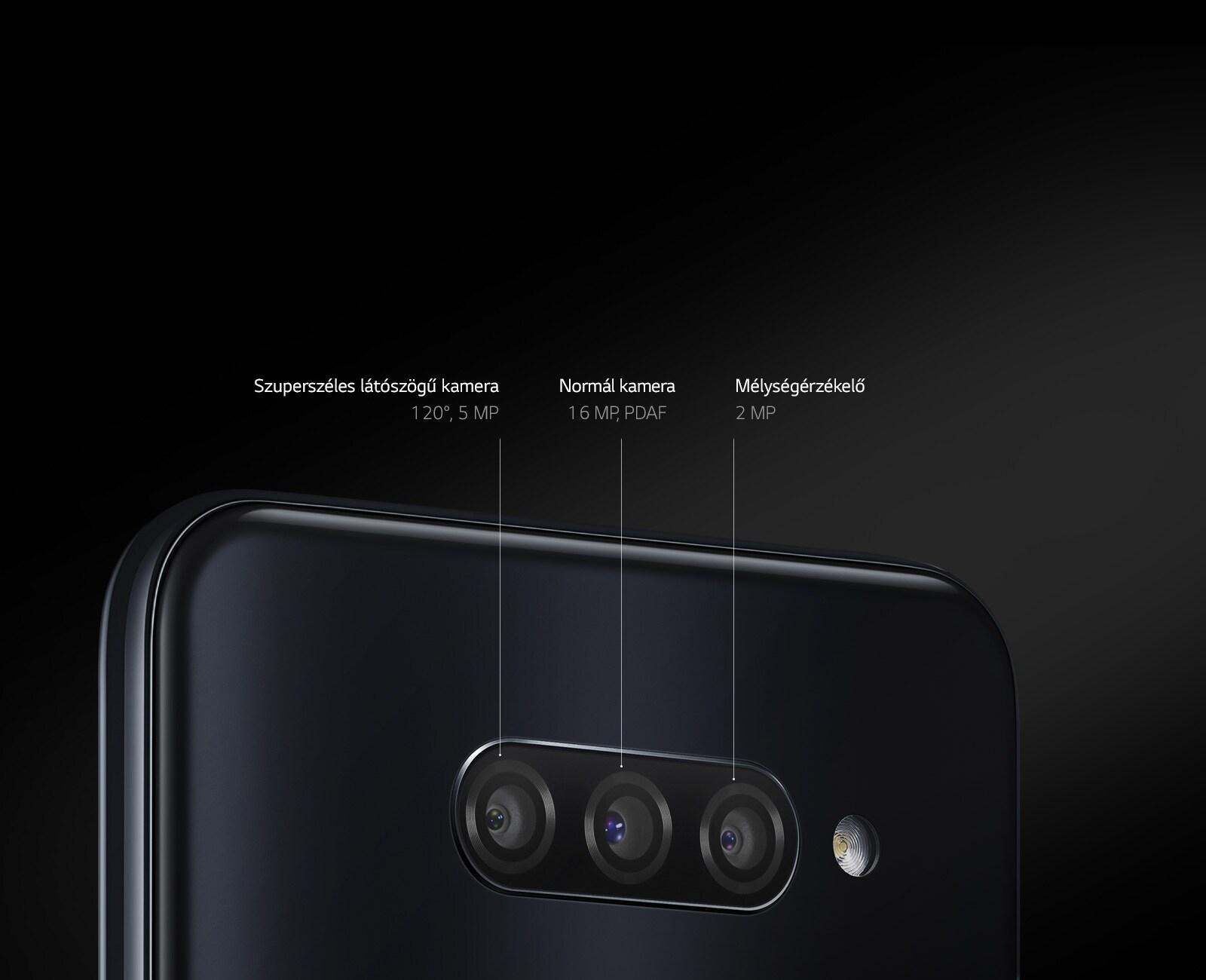 MC-Q60-NewAuroraBlack-Single-01-Triple-Camera-Desktop