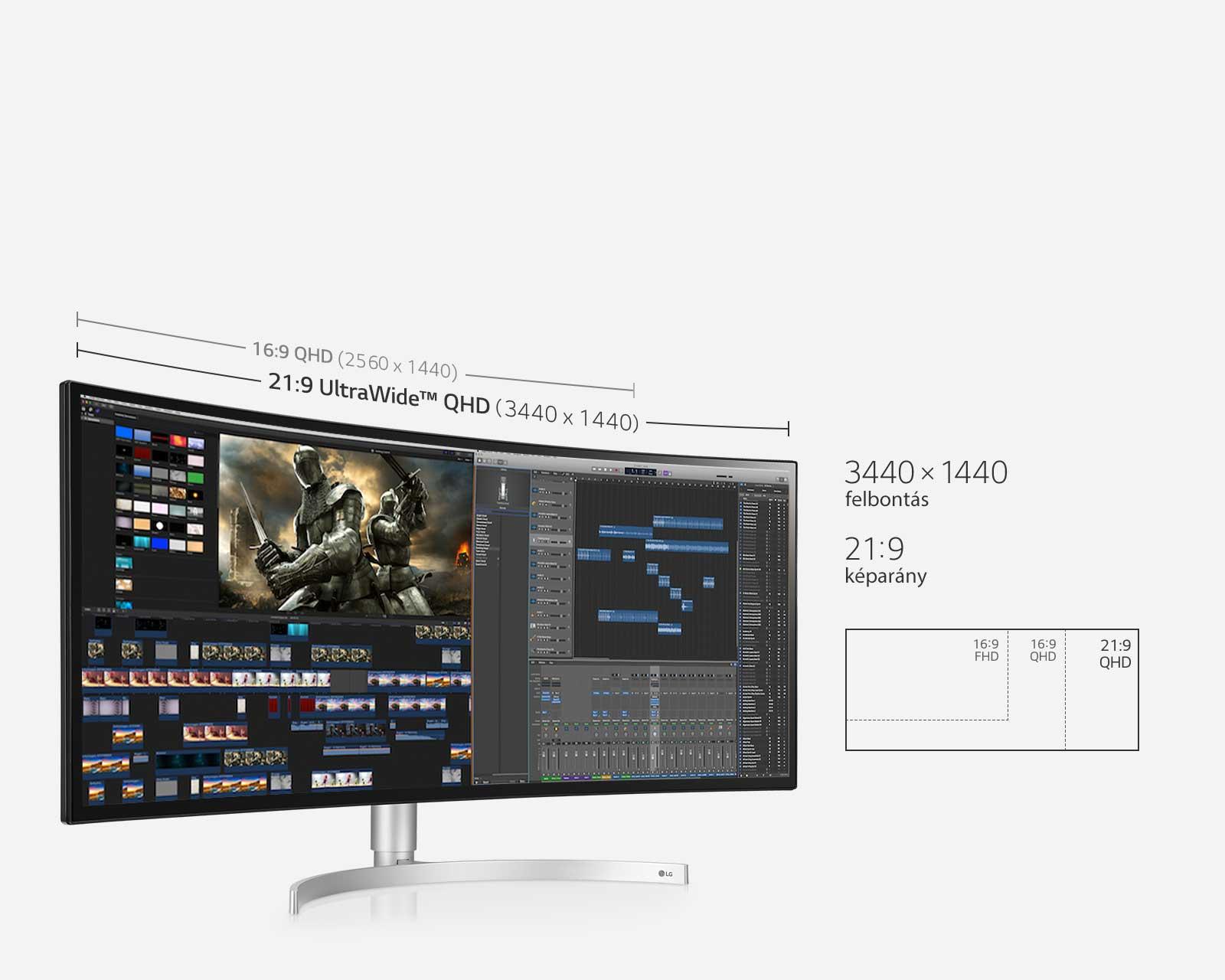 csatlakoztathat két monitort egy mac mini-hez