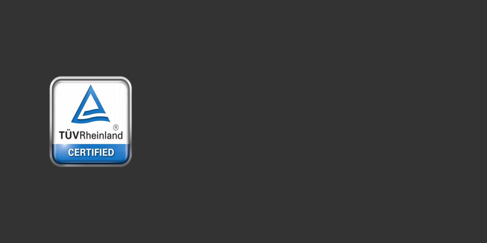 TUV-Rheinland-certificate-desktop-3