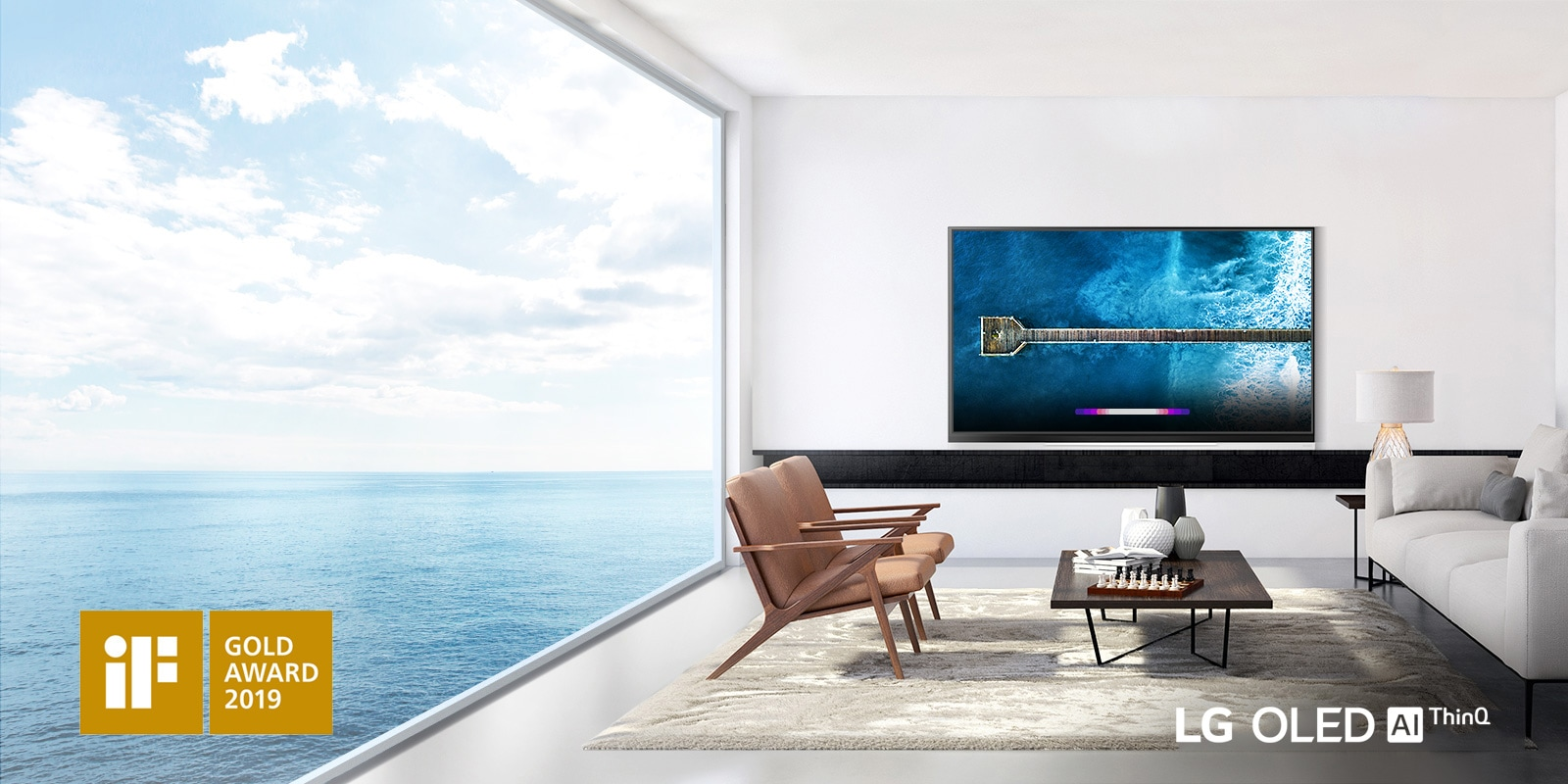 TV-OLED-E9-Banner-Desktop