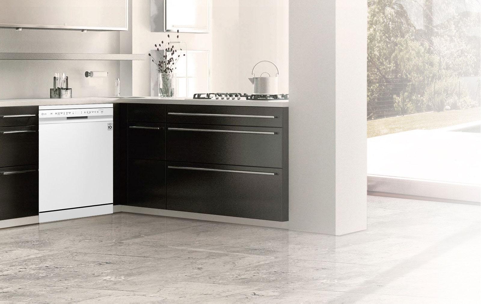Vigyen új színt konyhája stílusába1