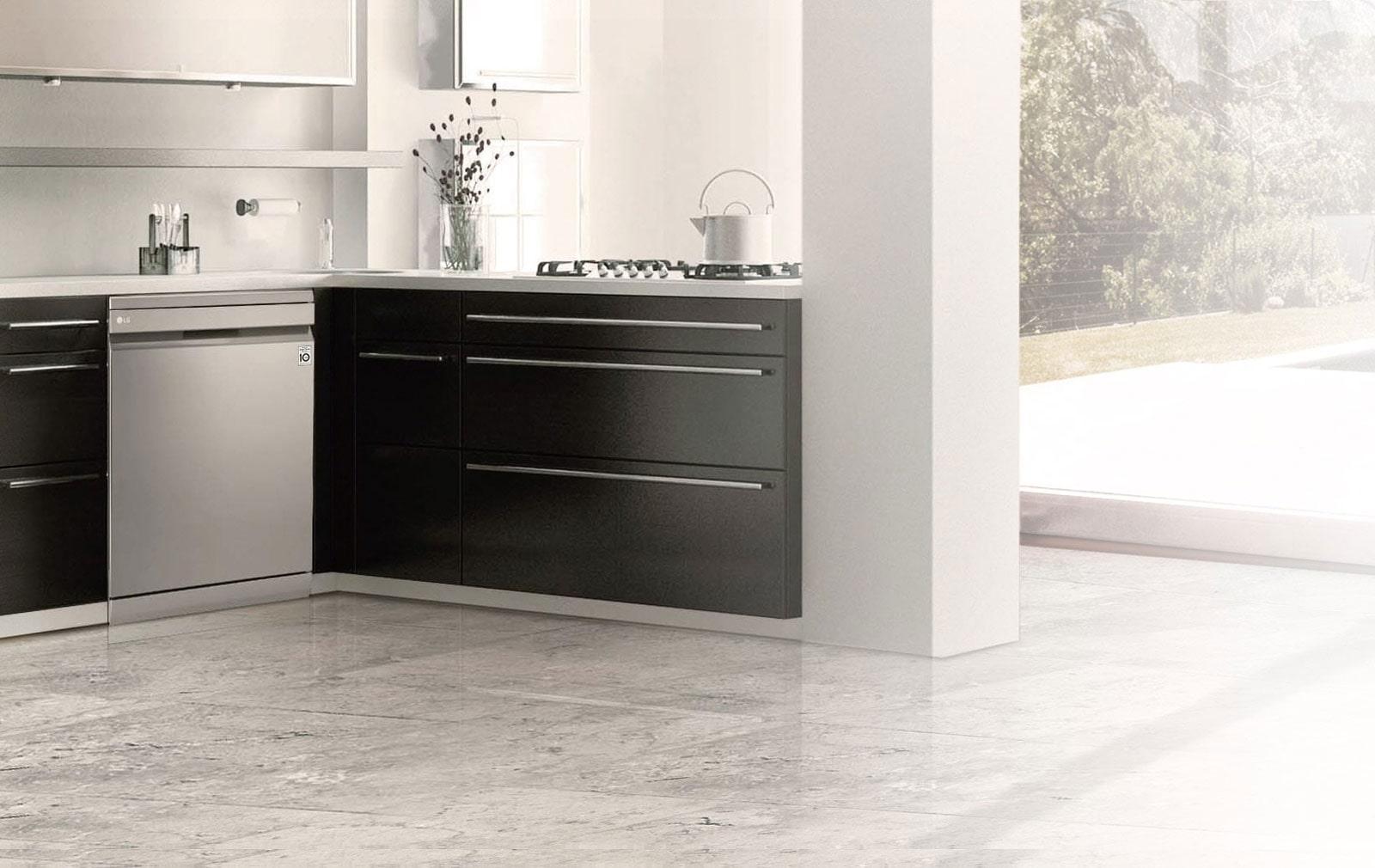 Vigyen új színt konyhája stílusába
