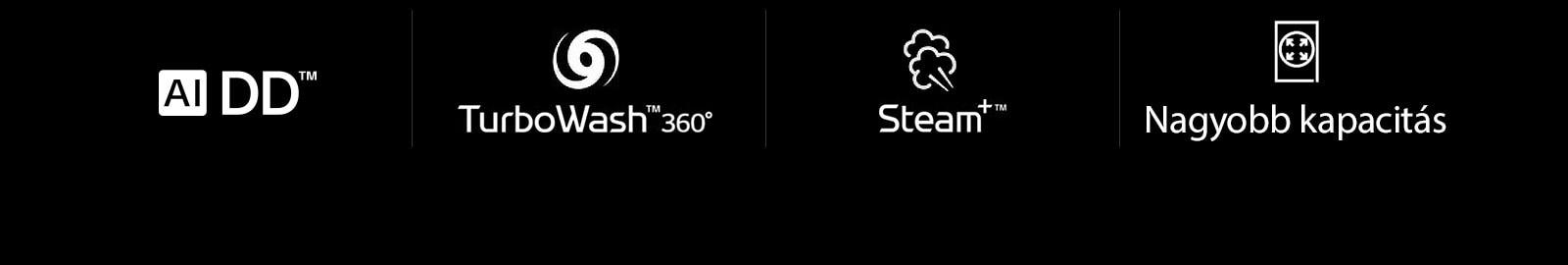 WD-Vivace-V900-VC2-BlackSteel-01-2-Vivace-Intro-Desktop