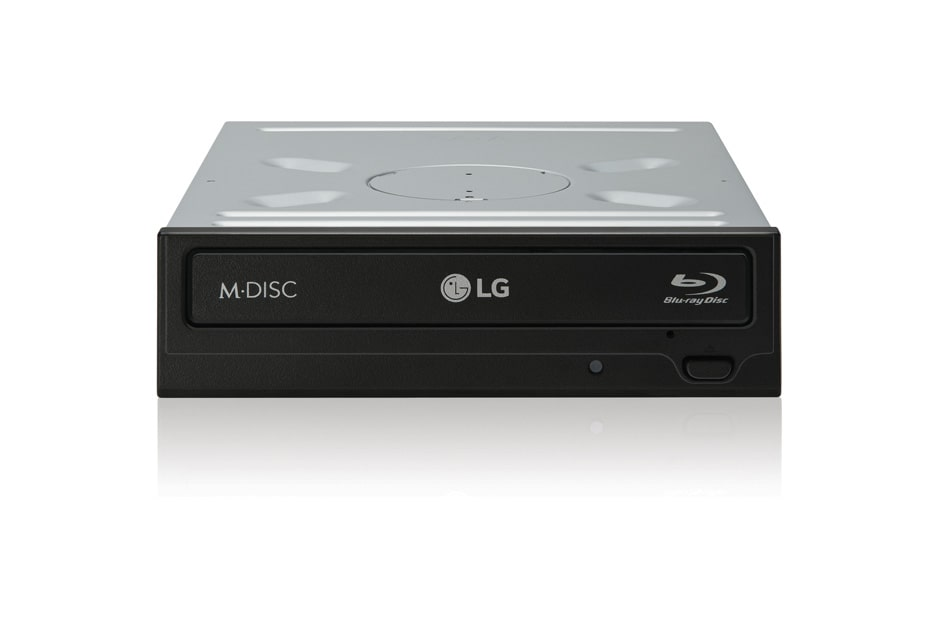 Firmware update of a blu-ray drive howto youtube.