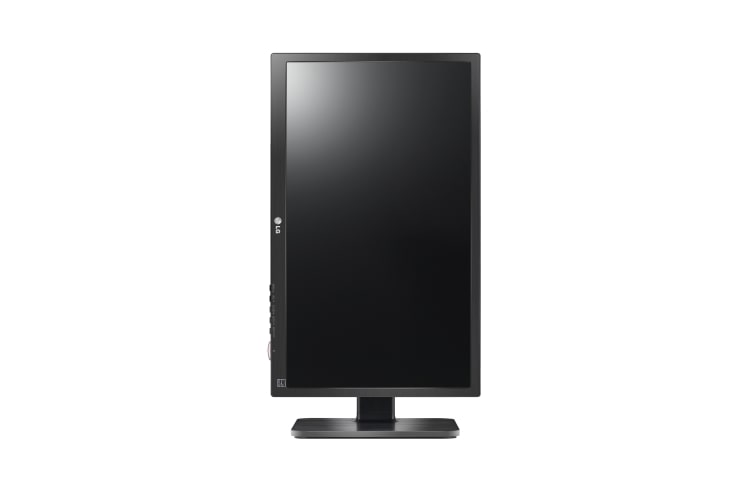 LG Cloud Monitor 19CNT42K thumbnail 2