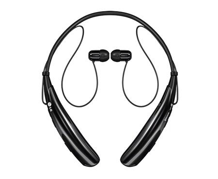 LG Tone PRO™ Bluetooth Stereo Headset HBS-750 481653a293
