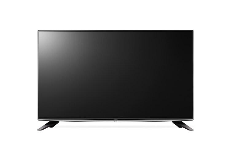 uh635v ultra hd led tv lg telev zi k 50 125 cm k perny m ret 4k felbont s webos 3 0. Black Bedroom Furniture Sets. Home Design Ideas