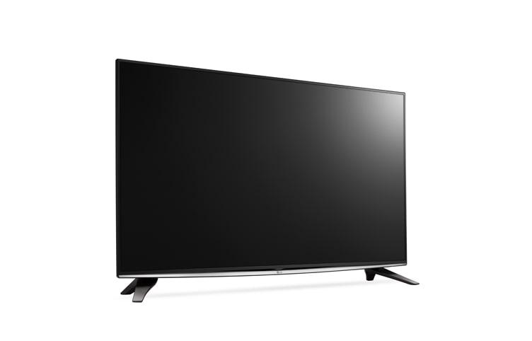 uh635v ultra hd led tv lg telev zi k 50 125 cm. Black Bedroom Furniture Sets. Home Design Ideas