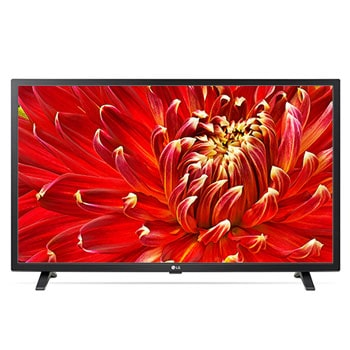 "LG 32"" (81 cm) HD HDR Smart LED TV1"