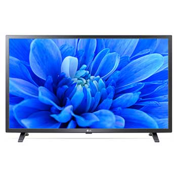 "LG 32"" (81 cm) HD Game LED TV1"