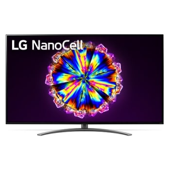 "LG 75"" 4K HDR Smart NanoCell TV1"