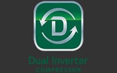T19EV4-AC_LG_Dual_Cool_Eco_DualInverterCompressor_D1