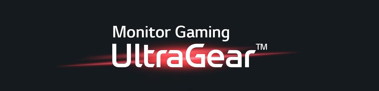 MNT-27GL650F-01-1-UltraGear-D_v3