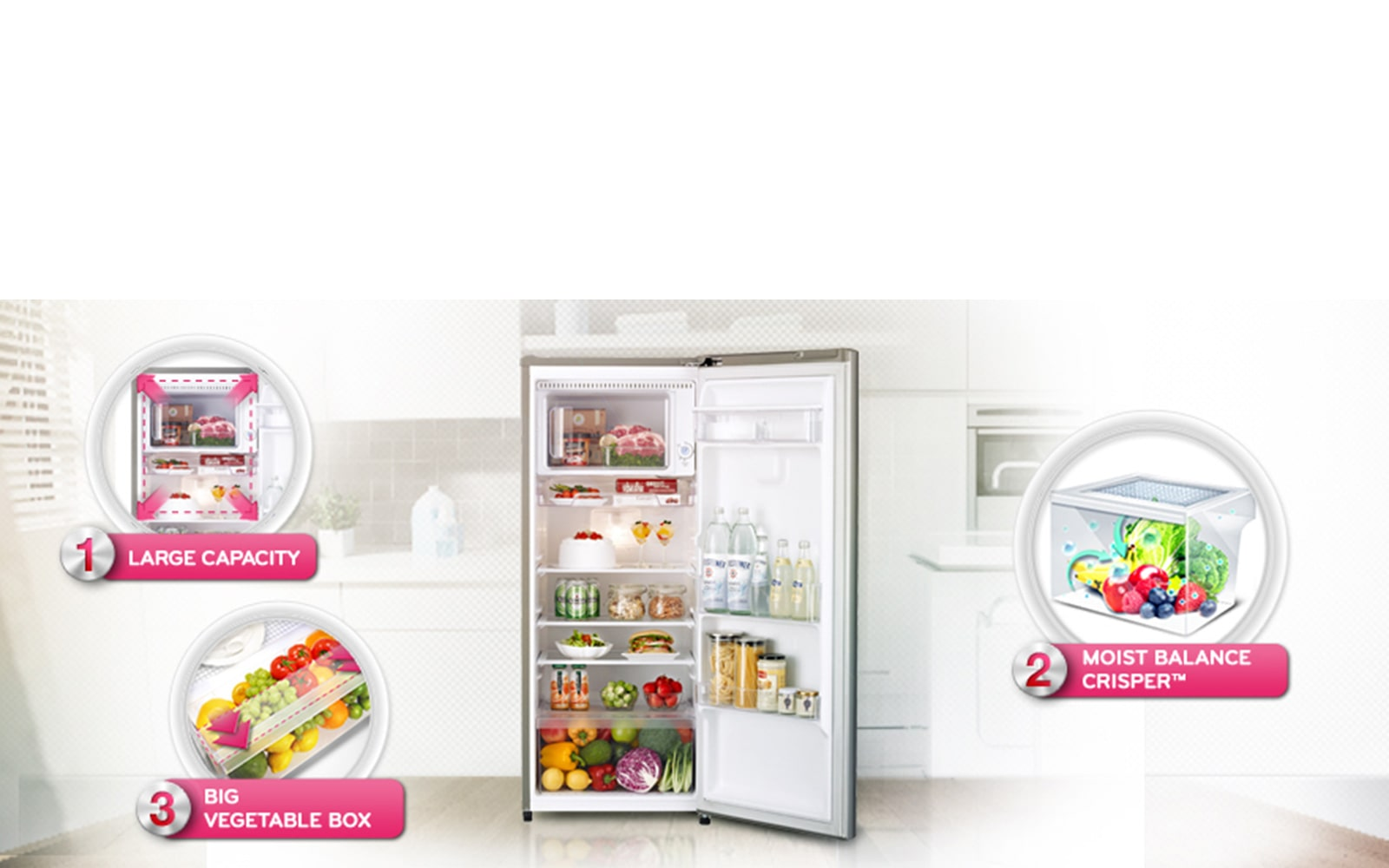 GN-Y331SLB_All_Refrigerators_3Reasons-to-buy_D