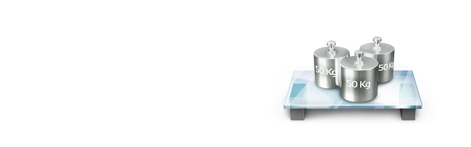 GN-Y331SLB_All_Refrigerators_GLASS-SHELF_D
