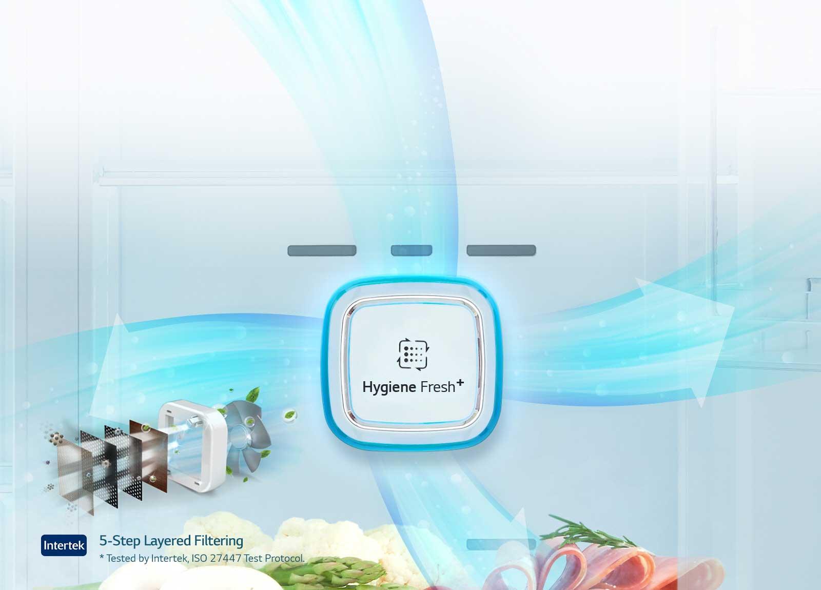 Harga Sharp Sj If85pb Sl Inverter Series Kulkas 640 L Side By Acer E5 575 Hitam Intel Core I3 6006u 4gb Ddr4 128gb Ssd 156ampquot Linux Lg Gc M247ugbv Digital Door In