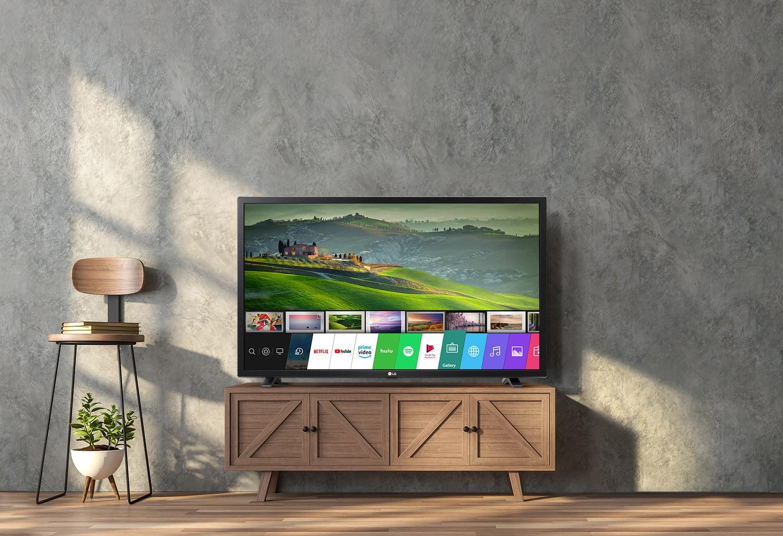 TV-FHD-LM57-A-07-webOS-Smart-TV-Desktop