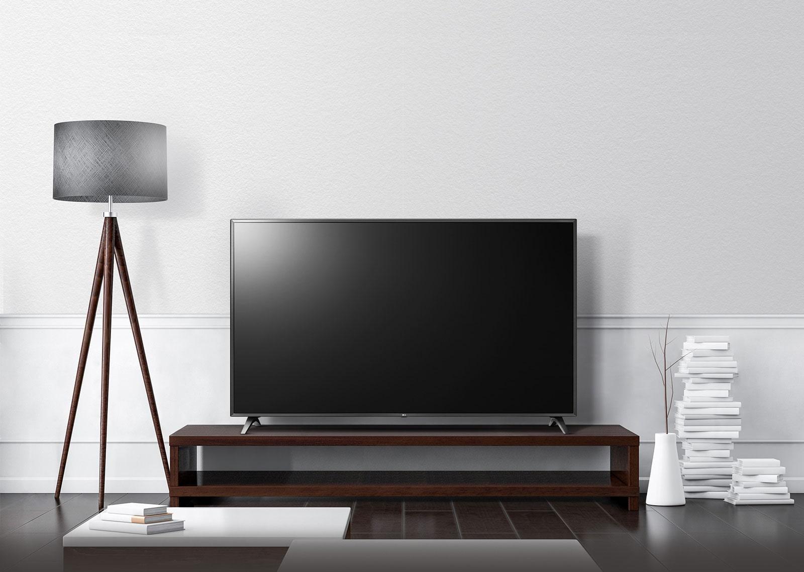 TV-UHD-UM72-08-Design-Desktop
