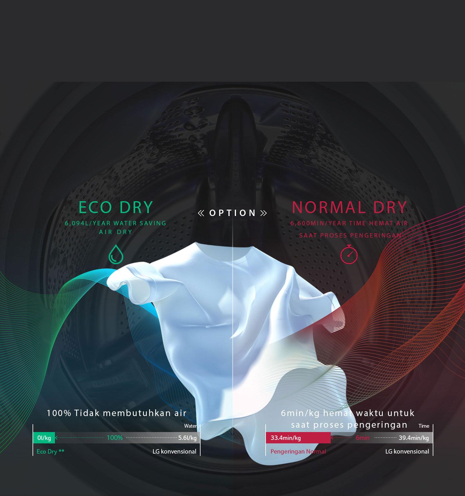 EcoHybrid_Desk_v1