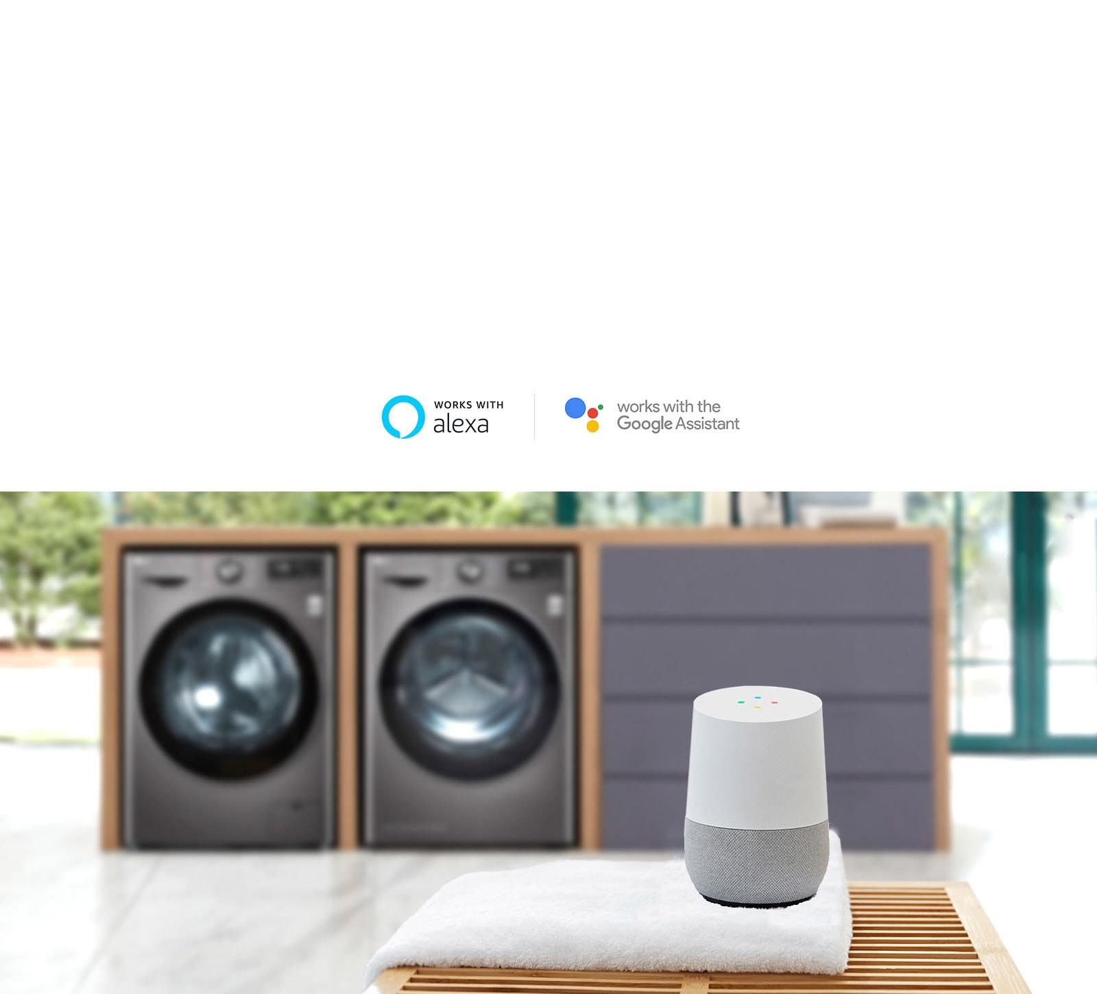 Perangkat Elektronik Rumah Tangga Cerdas3
