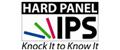 Hard Panel IPS