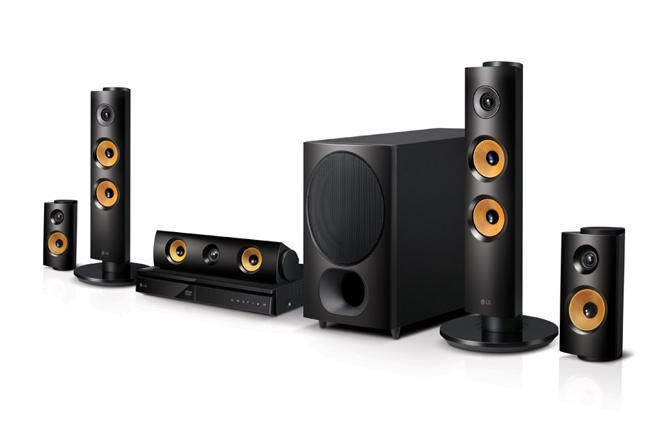 lg home theater. lhd636p lg home theater u
