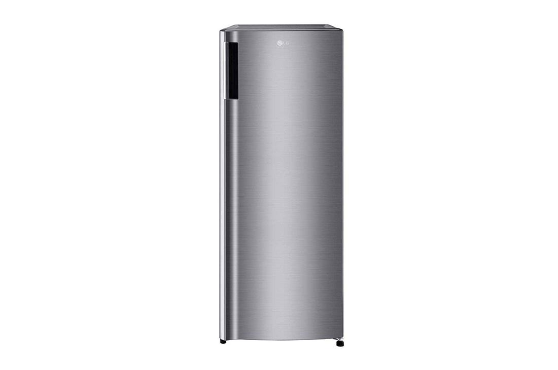 Freezer untuk menyimpan ASI (Foto; Bukalapak)