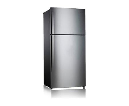 Lg Gn B562glc Kulkas Terbaik Dengan Kapasitas Freezer