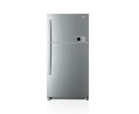 LG, Refrigerator, GN-M562YSQ
