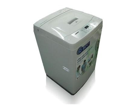 Wf Lntc Home Appliance Mesin Cuci