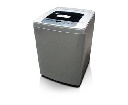 LG WF-L777TC - Mesin cuci dengan kapasitas 7 Kg