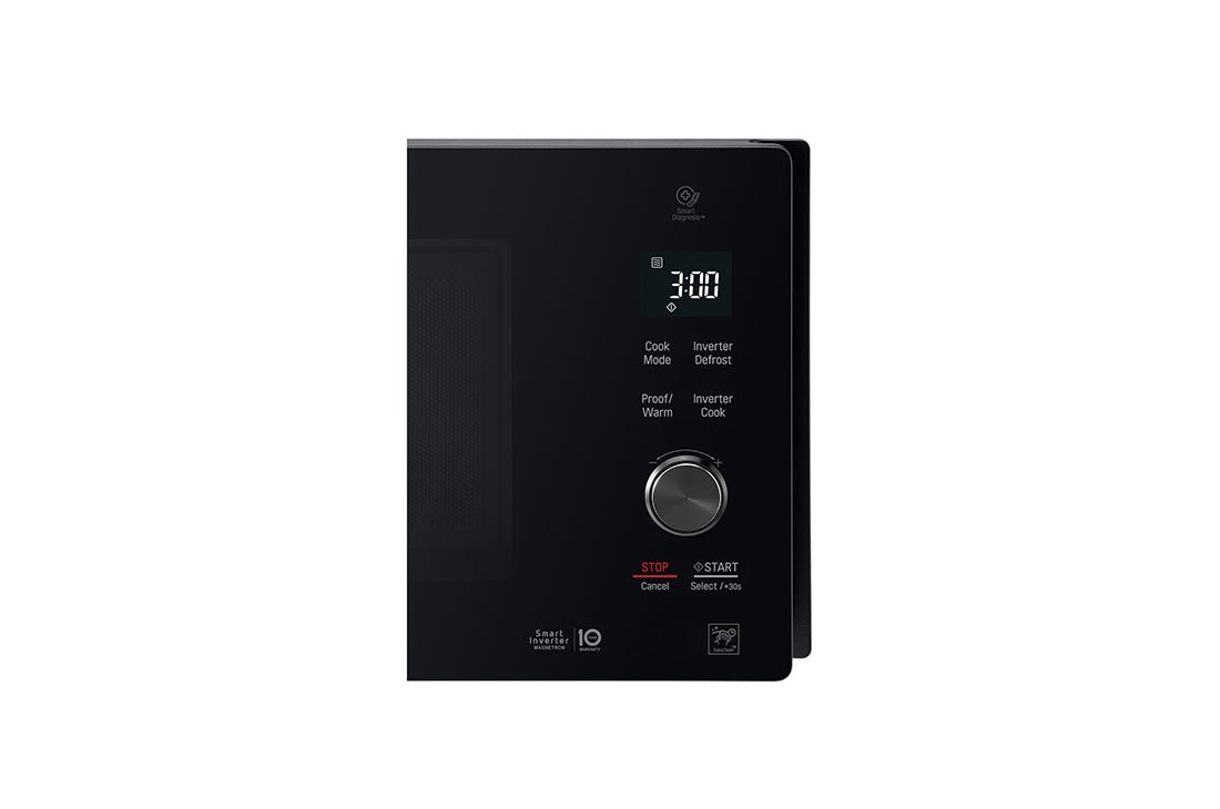 Microwave NeoChef™ Grill 25 Liter - MH6565DIS  LG Indonesia