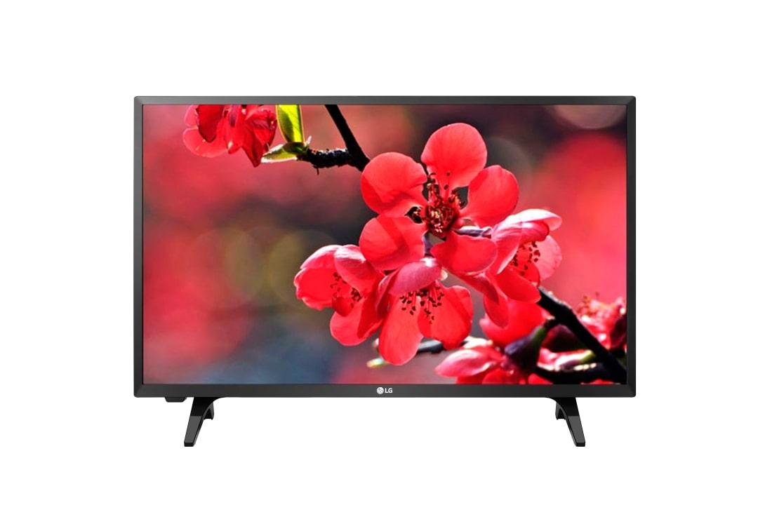 LG Monitor 24TK425A-PT 1