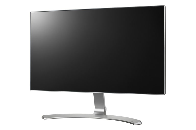 LG Monitor 24MP88HM-S thumbnail 2