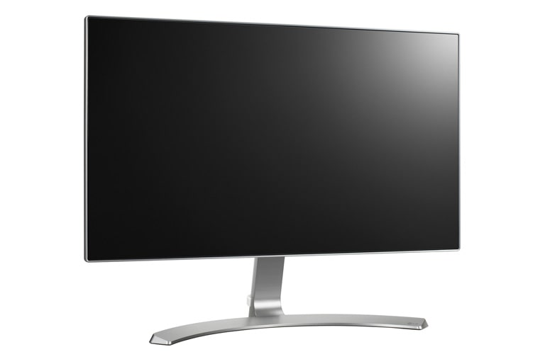 LG Monitor 24MP88HM-S thumbnail 3