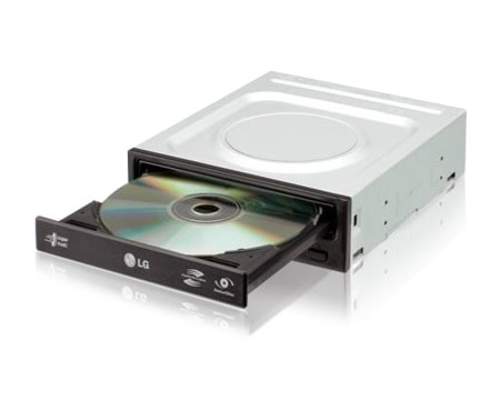 LG Optical Drives GH22NS50 1