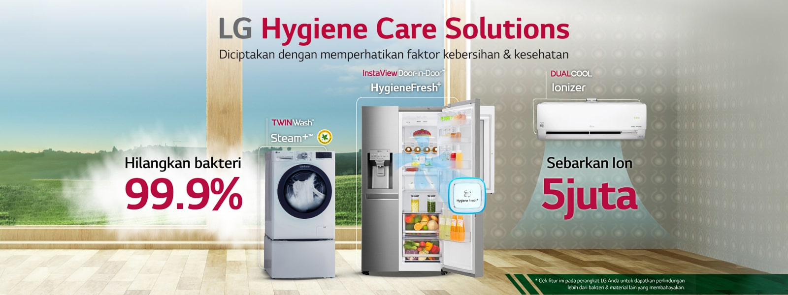 1600X800_LG Hygiene Care Solutions_alt3-01 (5)