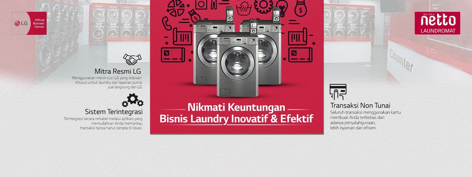 Temukan Promo Promo Menarik Dari Lg Disini Lg Indonesia