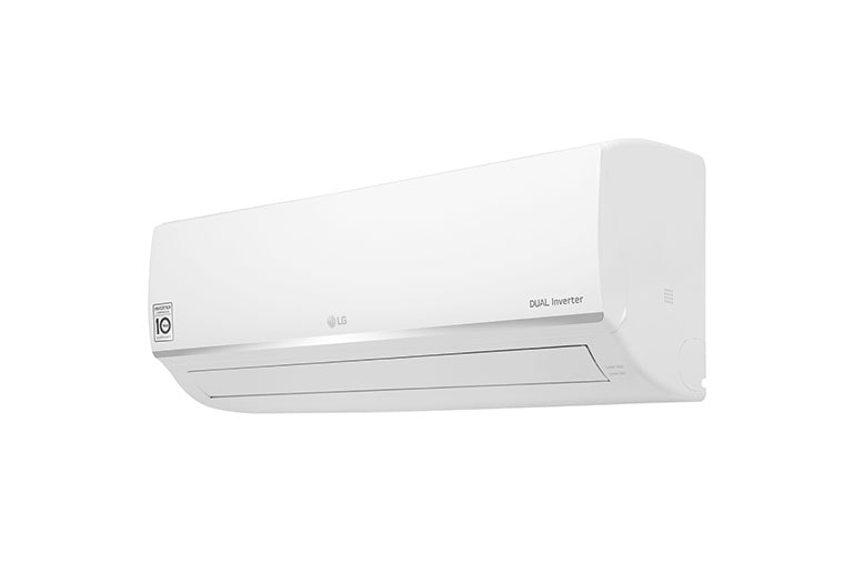 LG Split Air Conditioning E13SIV3 thumbnail 3
