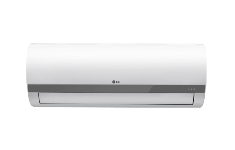 LG Split Air Conditioning D07YXA thumbnail 1