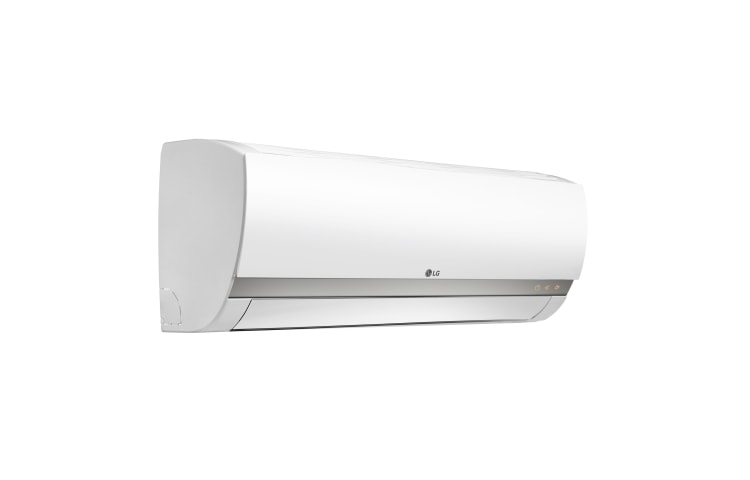 LG Split Air Conditioning D07YXA thumbnail 4