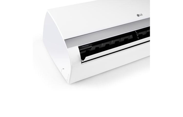 LG Split Air Conditioning D07YXA thumbnail 9