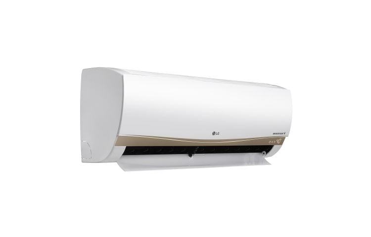 LG Split Air Conditioning D18CMV thumbnail 3