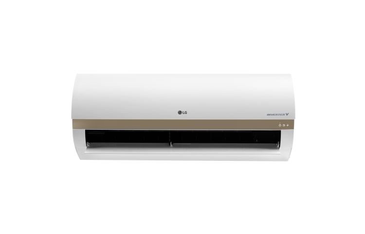 LG Split Air Conditioning E18CMV thumbnail +2